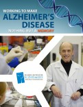 alz-brochure-cover