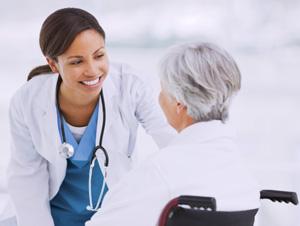 nurse-elderly