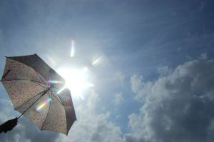 umbrella-w-star-sun---small-831183-m