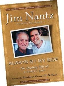 jimnantz_book