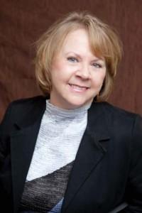 Karen Carnes, BSN, RN, MSN, Chief Clinical Officer, Interim HealthCare