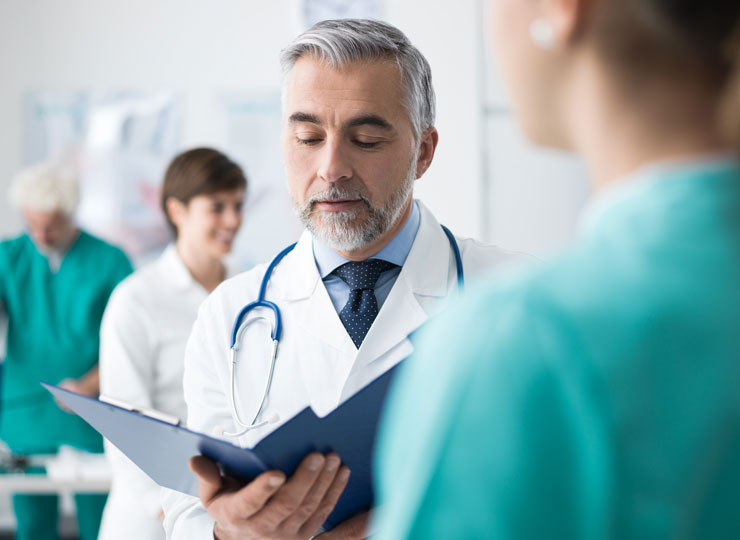 Alzheimer's Clinical Trials