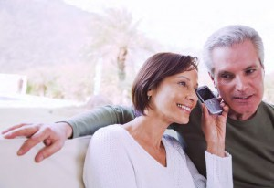 Long-distance caregiving isn't easy, but sometimes it's necessary.