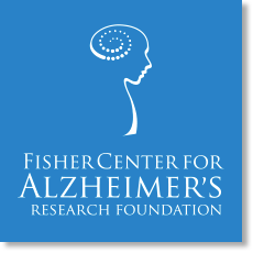 Fisher Center For Alzheimer S Research Foundation
