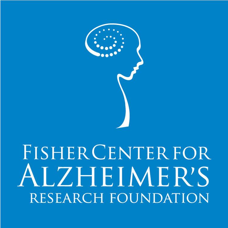 Fisher Center Foundation Logo