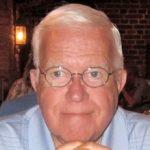 Profile picture of Edward Anderson