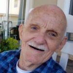 Profile picture of James Dixon, Jr.