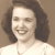 Profile picture of Lillian VanSteenberghe