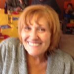 Profile picture of Linda Hulanick