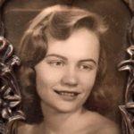 Profile picture of Patricia Ann Allen (Linn)