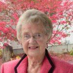 Profile picture of Lorraine Ware