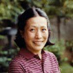 Profile picture of Eiko Saito