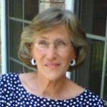 Profile picture of Barbara Gustafson-Eberhart