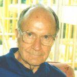 Profile picture of Donald David Nicol