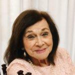 Profile picture of Thelma Edelman