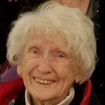 Profile picture of Geraldine DelVaglio
