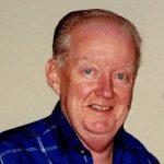Profile picture of Eugene V. Bourque Jr.