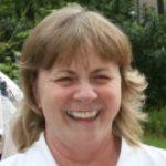 Profile picture of Catherine Robinson