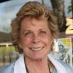 Profile picture of Tippy Stringer-Hunter-Conrad