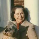 Profile picture of Sara Jane Torquato