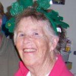 Profile picture of Olga Williams