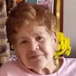 Profile picture of Nieves R. Valdes
